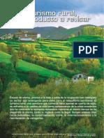 REPORTAJE_Turismo_rural_un_producto_a_revisar.pdf