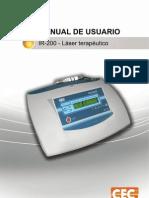 IR-200_Manual.pdf