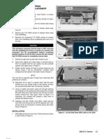 Saddlebag latch spring.pdf