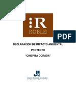 DIA_CHISPITA_DORADA.pdf