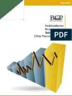 Indicadores_Economicos_MODIFICADO_050912