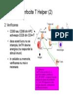 79664150 Imunologie Suport Curs Draft v 0 4 29