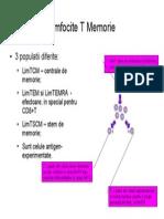 79664150 Imunologie Suport Curs Draft v 0 4 35