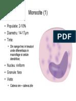 79664150 Imunologie Suport Curs Draft v 0 4 51