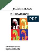 LA IMAGEN Y EL OJO.doc