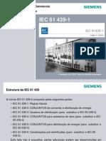 iec61439_ualgarve_1.pdf