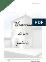 Historias de un palacio