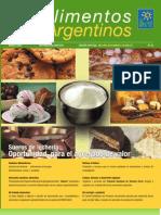 Revista AA 44