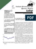 boletin1_2013_Año XXVII_IUDOP