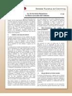 Coy 185 - Ley de Servicios Financieros. La Banca en La Mira Del Gobierno
