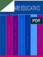 Software educativo.docx