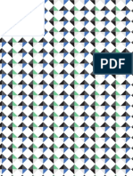 final design context 1.pdf