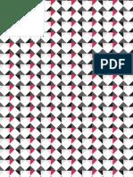 Final design context 2.pdf