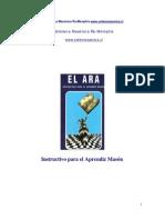 El Ara