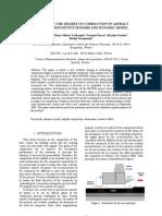 isarc2001-ACM_06fsf.pdf