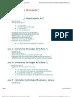 ger_servi_ti.pdf