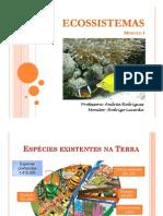 Aula5_2012_Ecossistemas.pdf