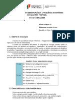 Inf Prova Equiv Frequ 6 Hgp 12-13