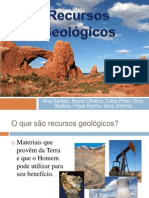 Recursos Geologicos Def