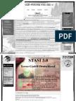 Strahlenfolter - Justiz Und Ihre Opfer - Opfer Von Psychopathen Mit Jura-Studium - Justice.getweb4all.com