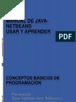 01java-netbeans
