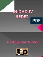 UNIDAD_ IV METODOS CUANTITATIVOS.pptx