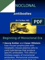 Monoclonal
