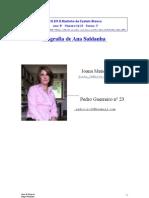 Biografia_Ana Saldanha_14_23 Joana e Pedro