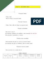 AULA 01 – RACIOCÍNIO LÍGICO.docx