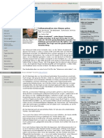 Strahlenfolter - Nutzlose Esser - Mordbehörde Tiergarten Berlin T4 - EU Nazimafia - Euthanasieopfern eine Stimme geben - dradio.de