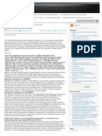 Strahlenfolter Remote Neural Monitoring Bioelectricterrorism Wordpress Com 2012