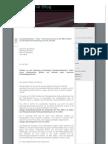 Strahlenfolter - Robert Walter - Folter - Menschenversuche in Der BRD - Petition an Den Deutschen Bundestag - Anti-eugenik-blog