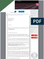 Strahlenfolter - Robert Walter Seit 2012 in Der Psychiatrie - Petition an Den Deutschen Bundestag - Anti-eugenik-blog