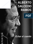 SalcedoRamos1 (1)