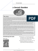 The secret garden macmilln analysis.pdf