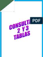 consultas_SQL_2y3tablas
