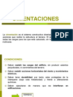4_01_CIMENTACIONES_DIRECTAS