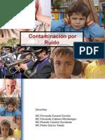 18-Contaminacion Sonora 2011