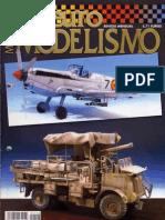 EuroModelismo - 102