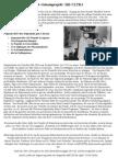 CIA Geheimprojekt Mk Ultra Mkultra