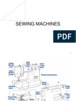 4.b...Sewing Machines Fms