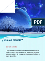 Tema1_Ciencia[1]