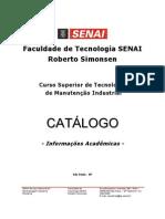 Tecnologia_de_Manutencao_Industrial_-_Catalogo.pdf