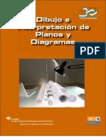 dibujo-e-interpretacion-de-planos-y-diagramas.pdf