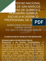 clase10cualiquim.ppt