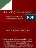 relacoes_precoces_vinculacao