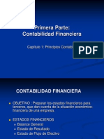 1. Introduccion C. Financiera