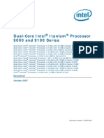 itanium-9000-9100-datasheet