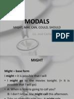 MODALS[1]
