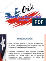 tratado de libre comercio Peru - Chile.pptx